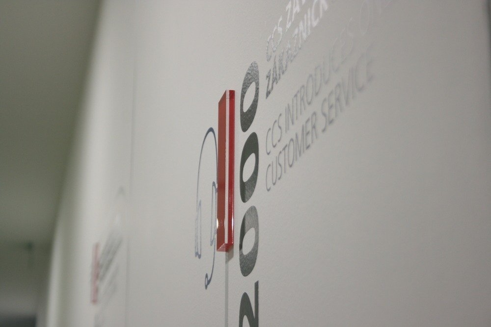 wall-graphic-design-for-offices-ccs-jpg