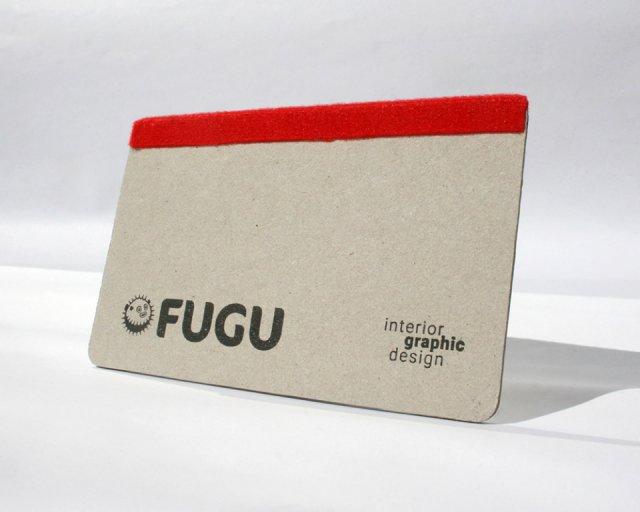 Fugu přihlazovací stěrka zdarma a jak s ní pracovat